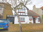 Thumbnail for sale in Electric Avenue, Westcliff On Sea, Essex