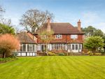 Thumbnail for sale in Ottershaw, Chertsey, Surrey