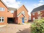 Thumbnail for sale in Mountbatten Drive, Sprowston, Norwich