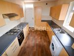 Thumbnail to rent in Rokeby Terrace, Heaton, Newcastle Upon Tyne