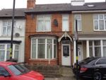 Thumbnail for sale in Stratford Road, Hall Green, Birmingham
