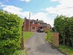Thumbnail for sale in Thame Road, Warborough, Wallingford