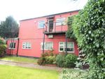 Thumbnail to rent in Minster Court, Church Road, Moseley, Birmingham