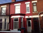 Thumbnail to rent in Hollis Road, Stoke, Coventry, West Midlands