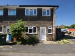 Thumbnail to rent in Leathsail Road, Harrow