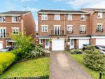 Thumbnail for sale in Tresham Drive, Grappenhall, Warrington