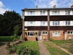 Thumbnail to rent in Bonsey Lane, Woking