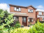 Thumbnail for sale in Eltric Road, Worcester