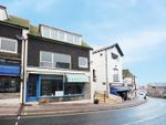 Thumbnail to rent in 70 Middle Street, Brixham, Devon