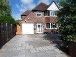 Thumbnail for sale in Walmley Road, Sutton Coldfield