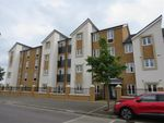 Thumbnail to rent in Cranberry Court, Hampton, Peterborough
