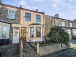 Thumbnail for sale in Recreation Road, Clacton-On-Sea