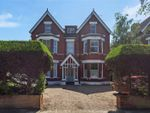 Thumbnail for sale in Cornwell House, 59 The Avenue, Kew, Surrey