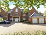 Thumbnail for sale in Bearsden Court, Charters Road, Sunningdale