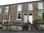 Thumbnail to rent in Whitfield Cross, Glossop