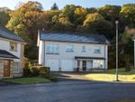 Thumbnail to rent in Mckinlays Quay, Sandbank, Dunoon, Argyll And Bute