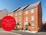 """Thumbnail to rent in """"Middleton"""" at Ifould Crescent, Wokingham"""