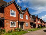 Thumbnail to rent in Court Farm Road, Hove