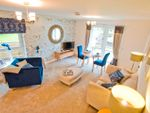 """Thumbnail for sale in """"Typical 2 Bedroom"""" at Hilton Court, Hilton Road, Bishopbriggs, Glasgow"""