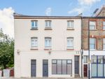 Thumbnail for sale in 213 Dawes Road, London
