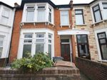 Thumbnail to rent in Salisbury Road, Walthamstow, London