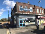 Thumbnail for sale in Dover Road, Maghull, Liverpool