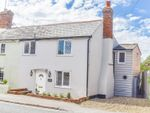 Thumbnail for sale in Bran End, Stebbing, Dunmow