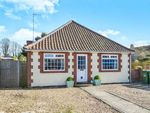 Thumbnail for sale in Oak Road, North Walsham
