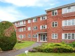 Thumbnail for sale in Hillmead Court, Taplow, Maidenhead