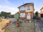Thumbnail for sale in Bowood Road, Taunton