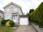 Thumbnail to rent in Culver Close, Plymouth, Devon