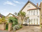 Thumbnail for sale in Leigh Road, Leigh-On-Sea, Essex