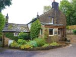 Thumbnail for sale in 93 Simmondley Village, Glossop