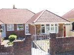 Thumbnail for sale in Moor Lane, St Budeaux, Plymouth