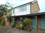 Thumbnail to rent in Grove Hill, Emmer Green, Reading, Berkshire