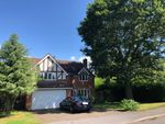 Thumbnail for sale in Hammersmith Close, Upper Saxondale, Nottingham