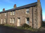 Thumbnail to rent in High Newton Farm Cottages, Newton By The Sea, Northumberland