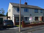 Thumbnail for sale in Lorne Road, Barrow-In-Furness, Cumbria