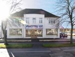 Thumbnail to rent in Botley Road, Oxford