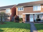 Thumbnail for sale in Cheswood Drive, Minworth, Sutton Coldfield
