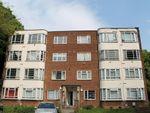 Thumbnail to rent in Lyndon Close, Handsworth, Birmingham