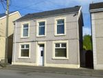 Thumbnail for sale in Station Road, Ammanford, Carmarthenshire