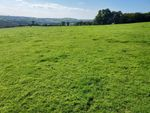 Thumbnail for sale in North Molton, South Molton