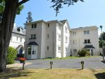 Thumbnail to rent in Meadfoot Road, Torquay