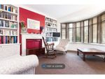 Thumbnail to rent in Sandall Close, Ealing