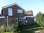 Thumbnail for sale in Cardigan Crescent, Boverton, Llantwit Major