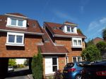 Thumbnail to rent in 23 Pinetree Court, Sketty, Swansea