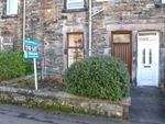 Thumbnail to rent in Harcourt Road, Kirkcaldy, Fife