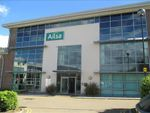 Thumbnail to rent in Ailsa, 3 Turnberry, Solent Business Park, Whiteley, Fareham, Hampshire