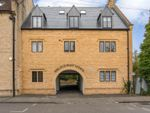 Thumbnail for sale in New Road, Moreton In Marsh, Gloucestershire